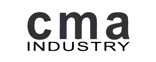 CMA Industry